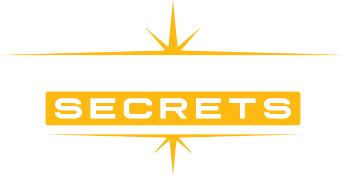 Landscape Lighting Secrets Logo